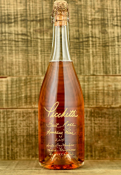 Product Image for 2014 Brut Rose